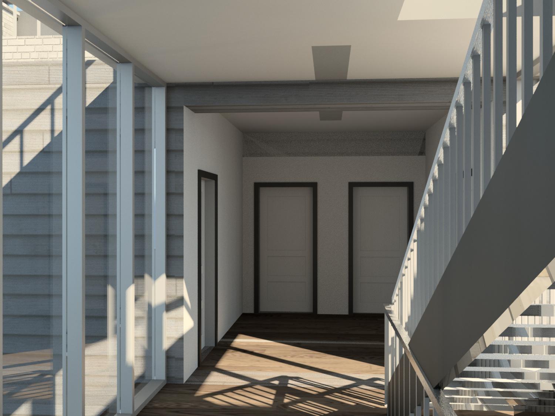 Raas-rendering20150117-17702-58htby