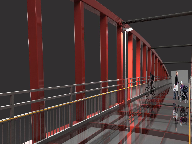 Raas-rendering20150117-22583-ovmwrn