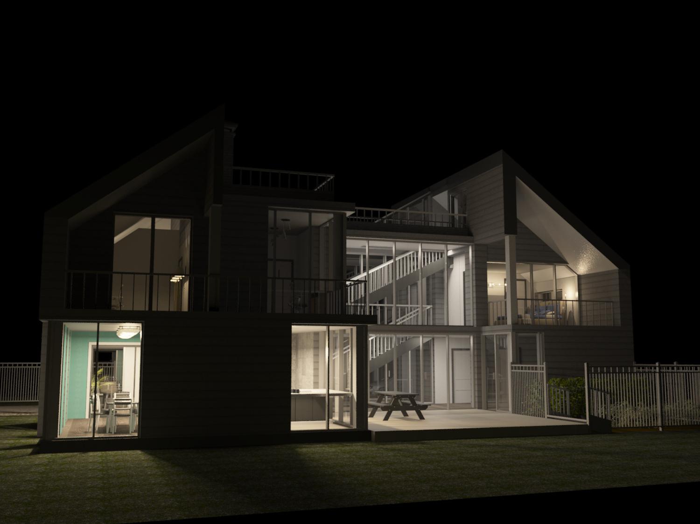 Raas-rendering20150117-30591-1ewasjt