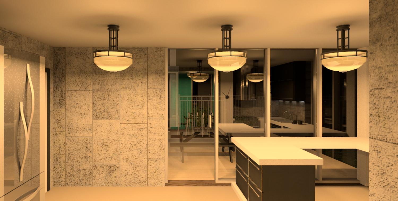 Raas-rendering20150117-30591-z7pk8v