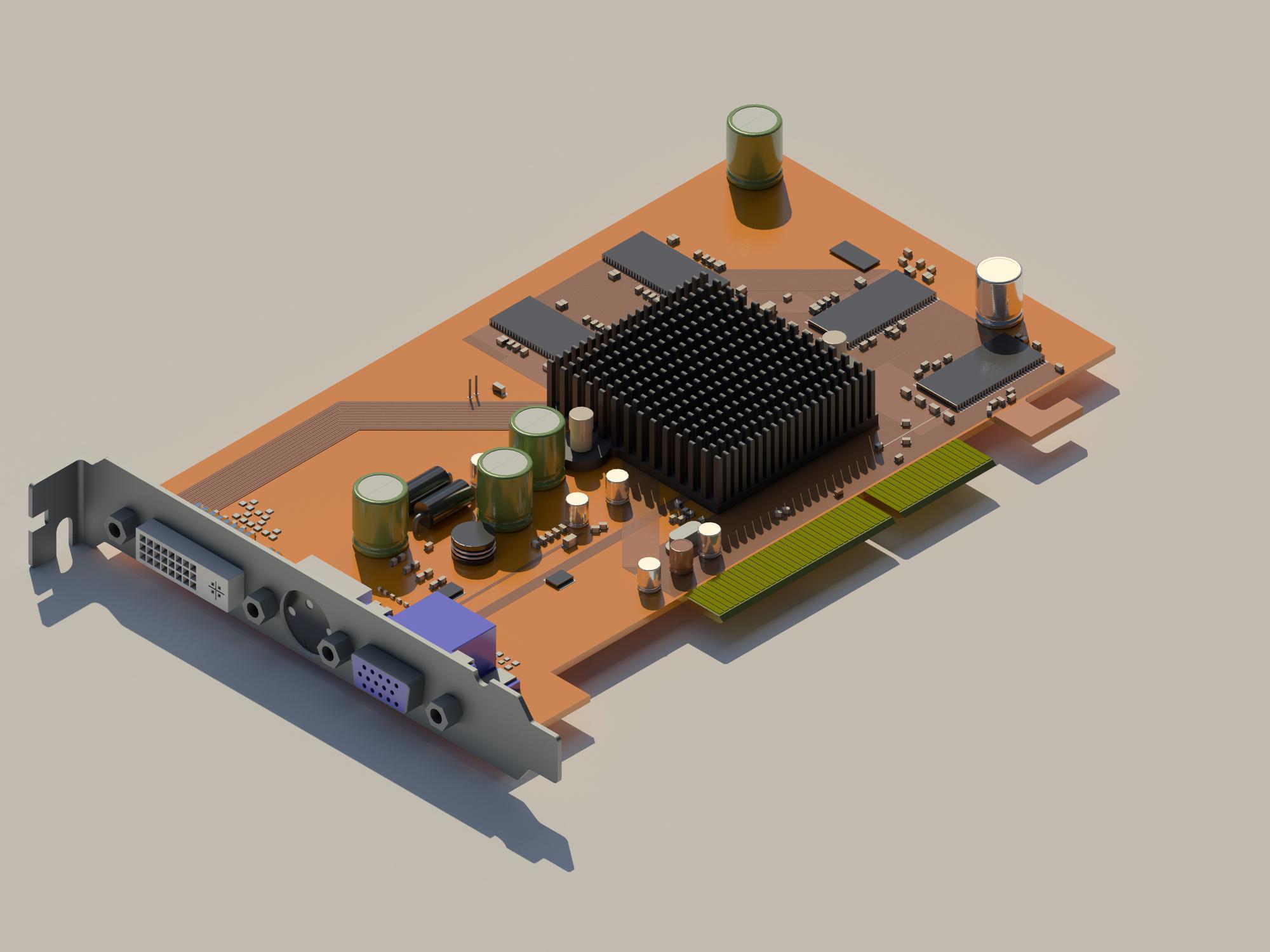 Raas-rendering20150118-1403-pneknc