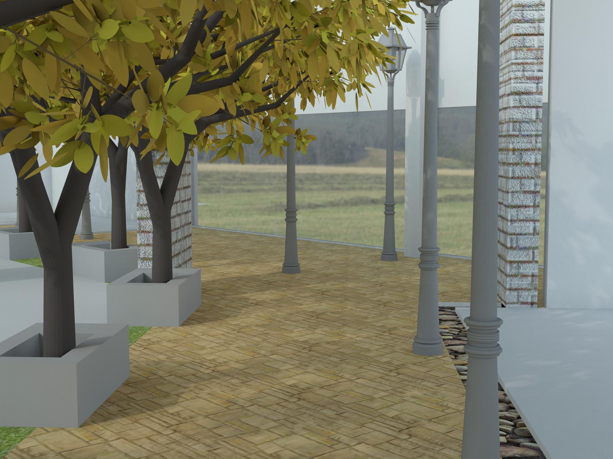 Raas-rendering20150119-8802-tc9sqw