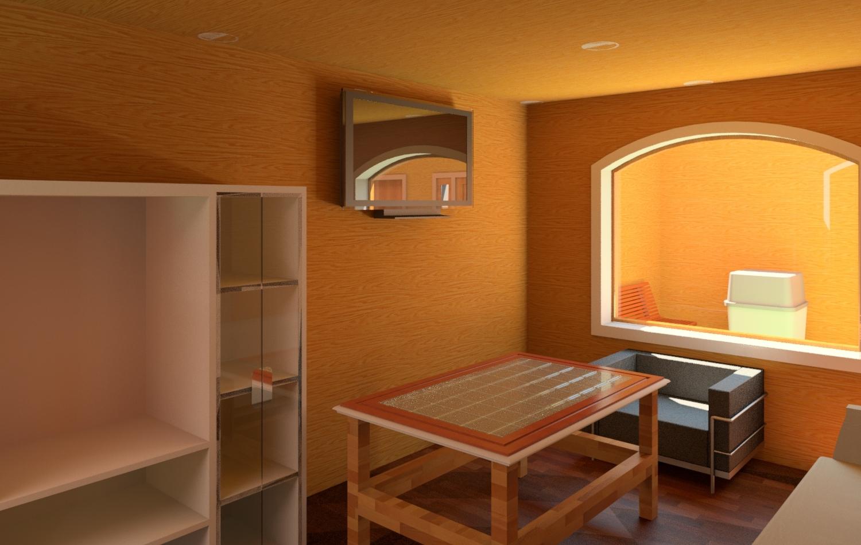 Raas-rendering20150120-20400-cb9xio