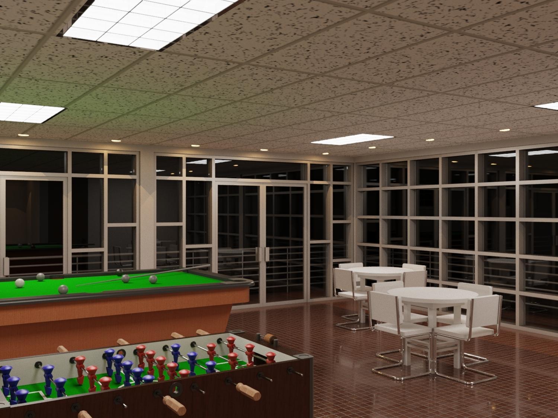 Raas-rendering20150120-22355-1oixnue