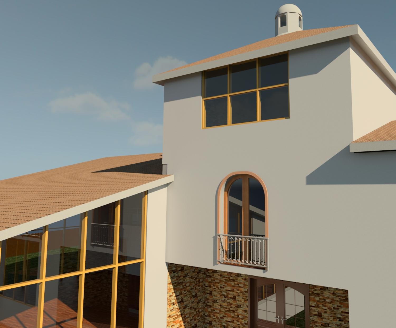 Raas-rendering20150120-22938-3z7dd7