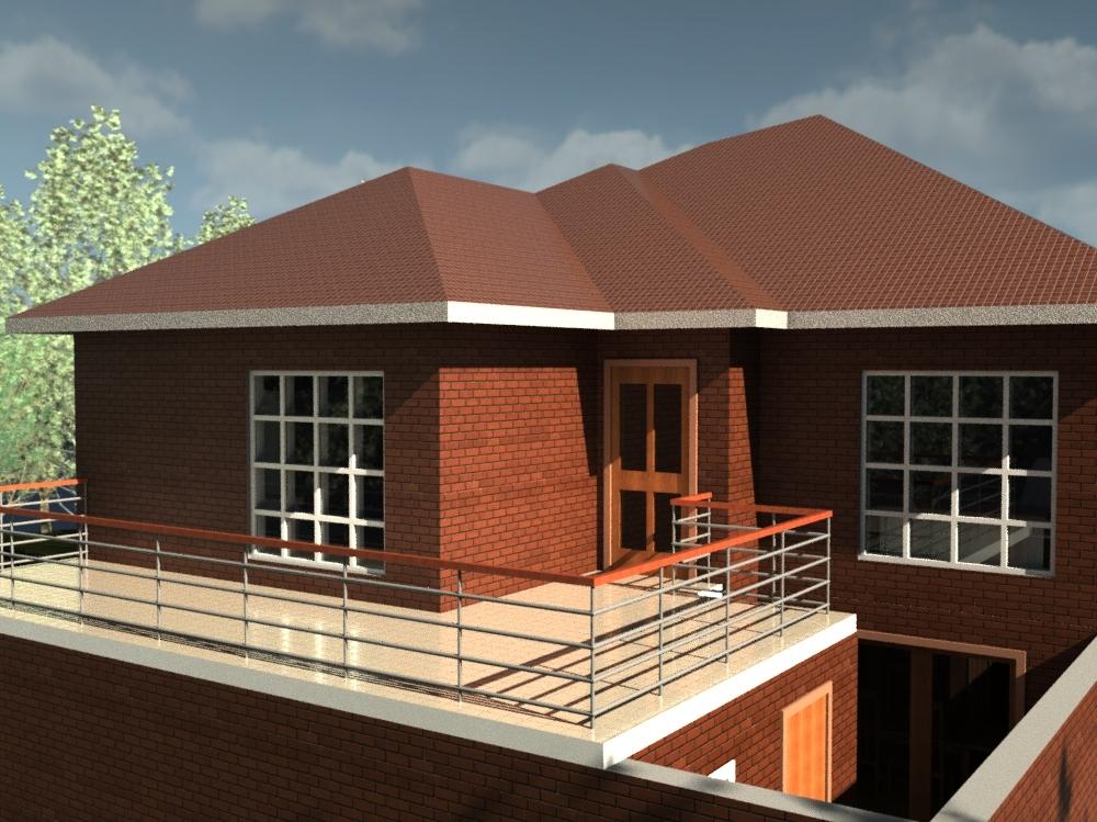 Raas-rendering20150120-22938-lah77j