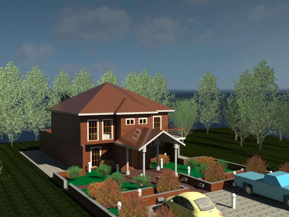 Raas-rendering20150120-22938-1uryp10