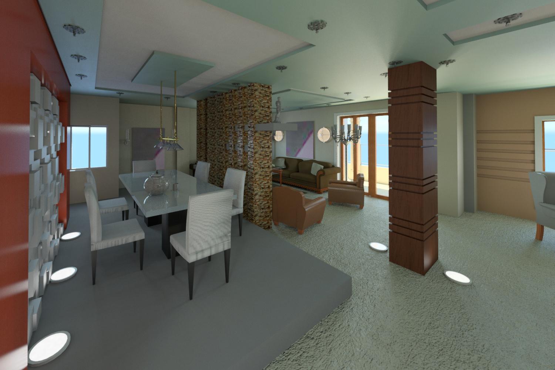 Raas-rendering20150120-24809-1gf39qx
