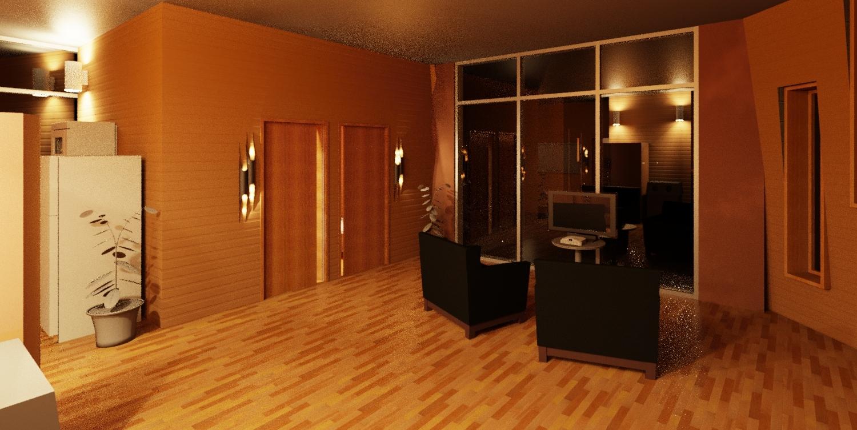 Raas-rendering20150121-30219-tls0uo