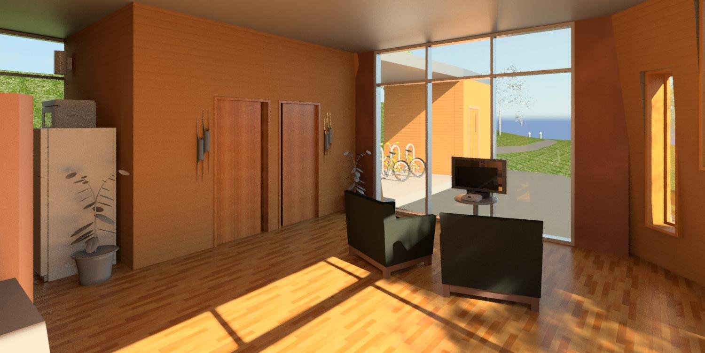 Raas-rendering20150121-30219-fzr9fa