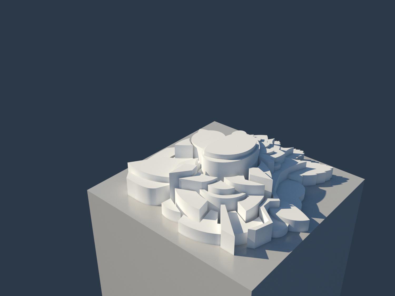 Raas-rendering20150121-8921-t0uh58