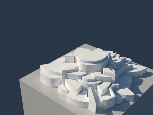 Raas-rendering20150121-8921-g93faa