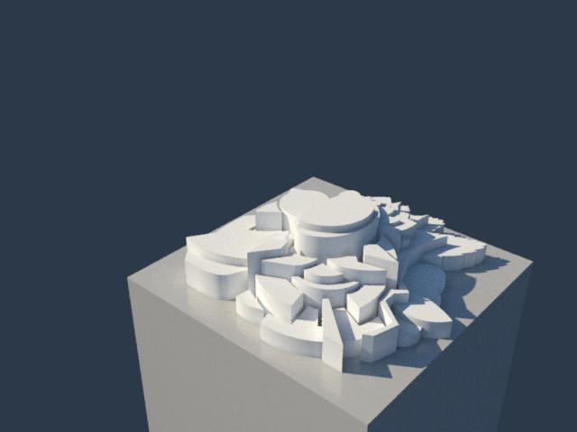 Raas-rendering20150121-8921-x7q6dj