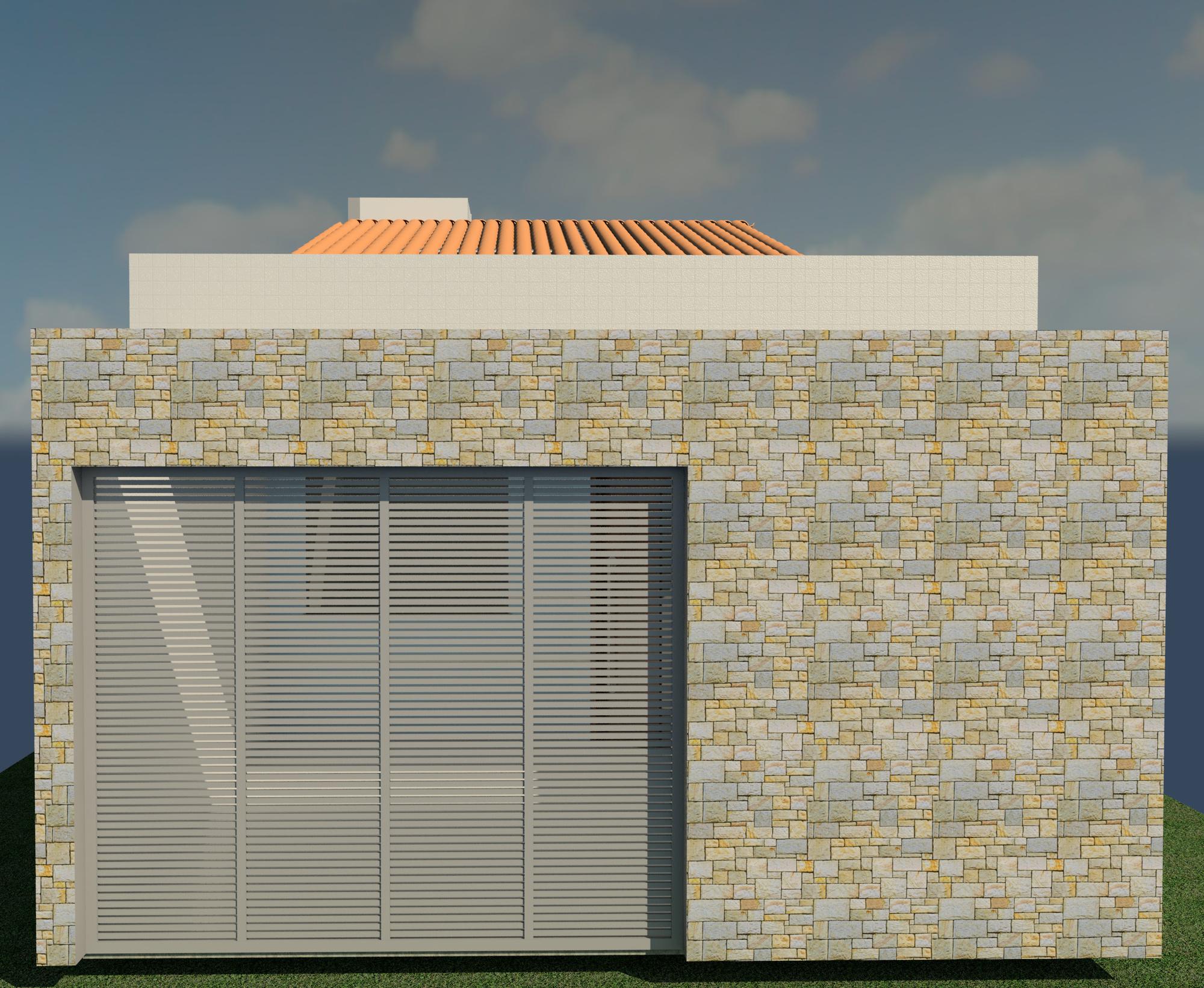 Raas-rendering20150122-13646-3a1znu