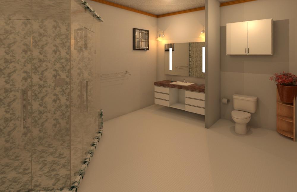 Raas-rendering20150123-23828-9p7y4v