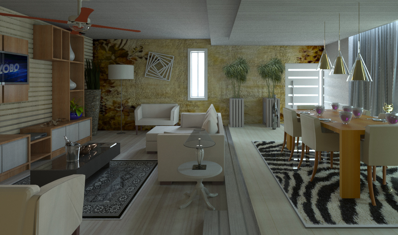 Raas-rendering20150123-30965-ijeja7