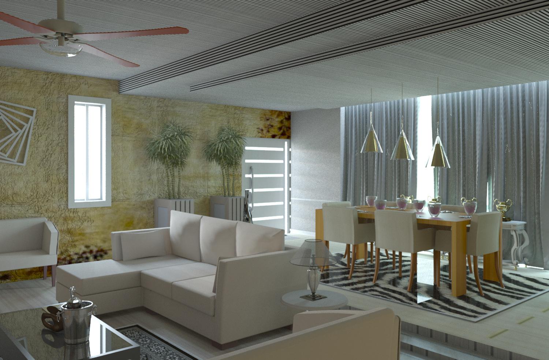 Raas-rendering20150123-30965-12iqrtb