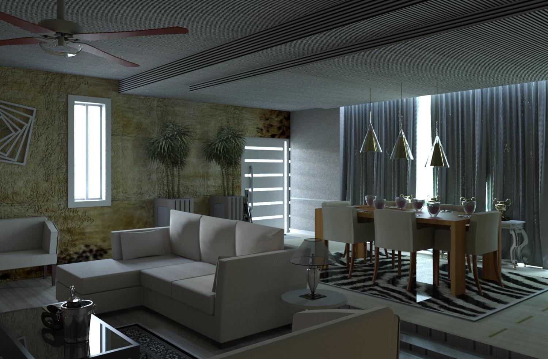 Raas-rendering20150123-30965-1iels7d