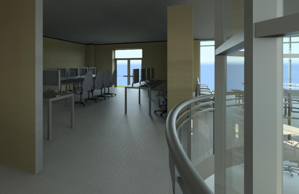 Raas-rendering20150123-30535-1bet4wv