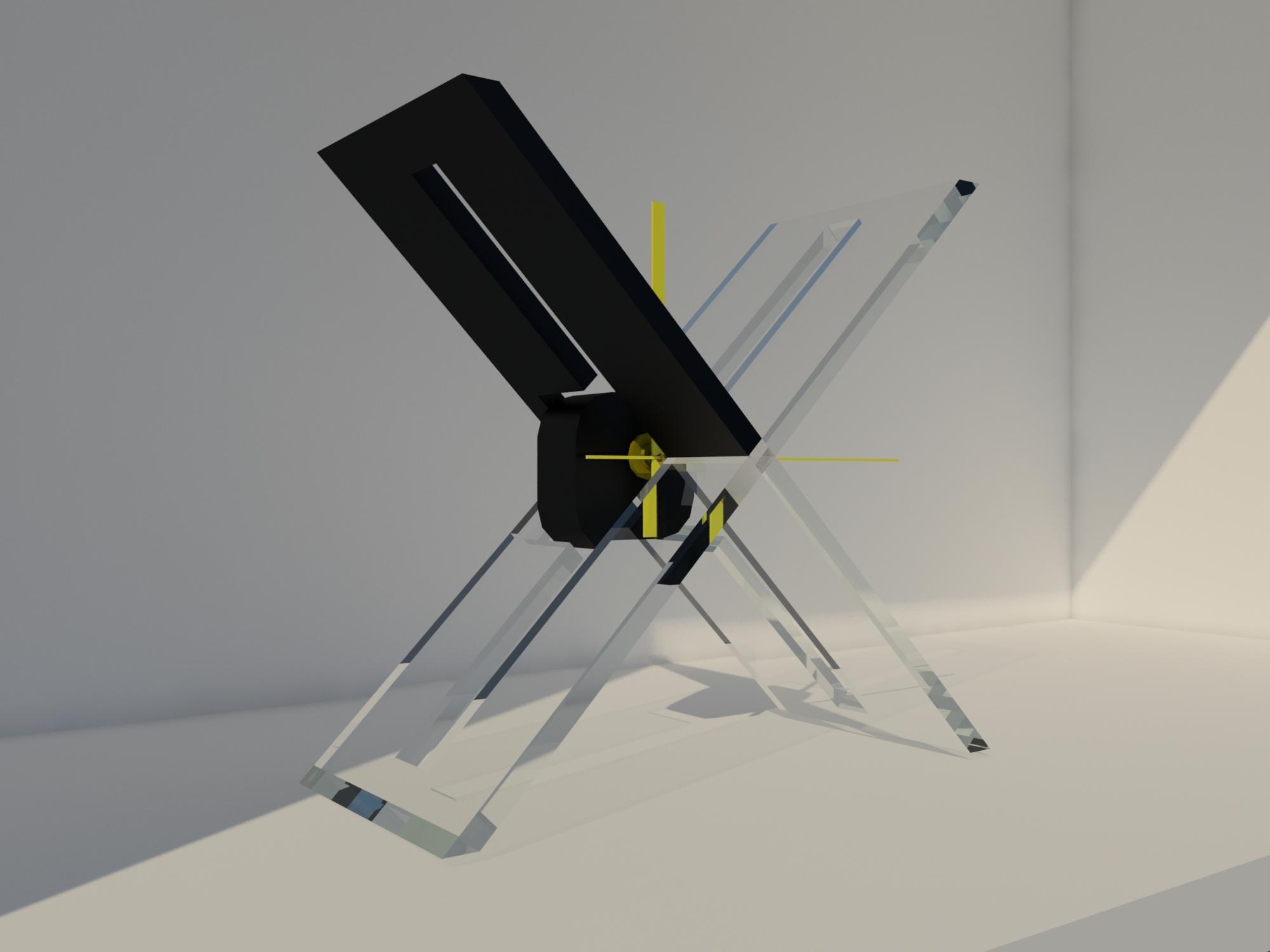 Raas-rendering20150123-5615-14lopmp