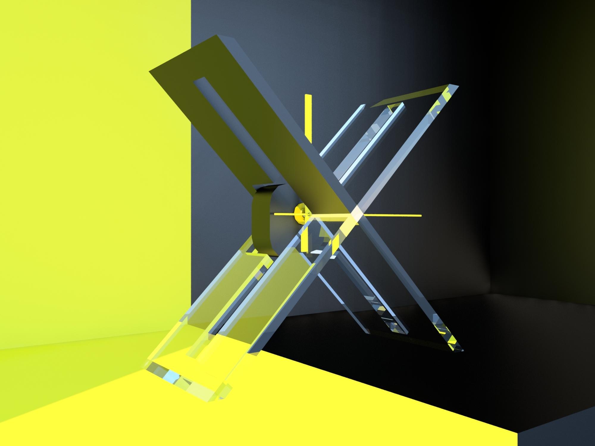 Raas-rendering20150123-5615-5dsz9i