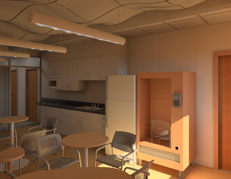 Raas-rendering20150123-11657-enyvdb