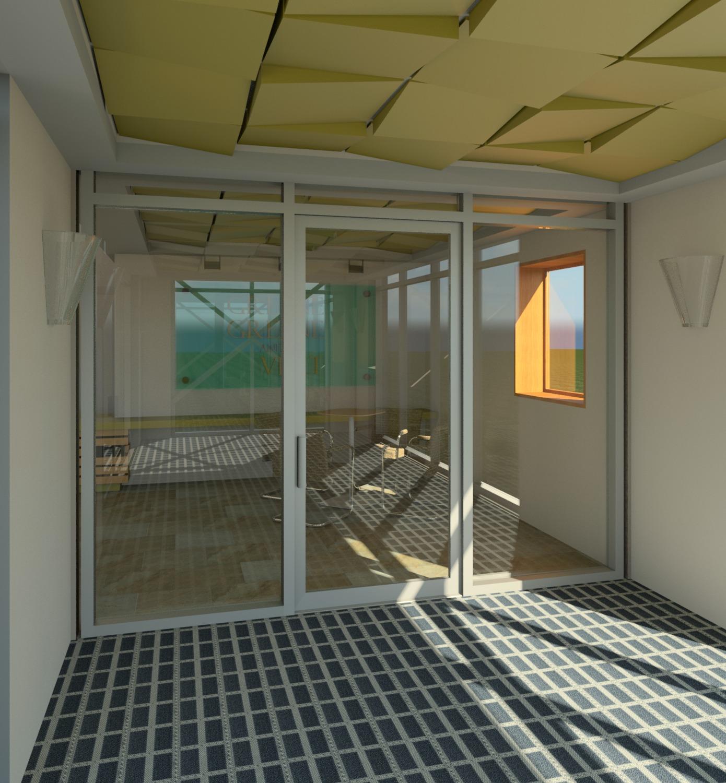Raas-rendering20150123-11657-16ertjp