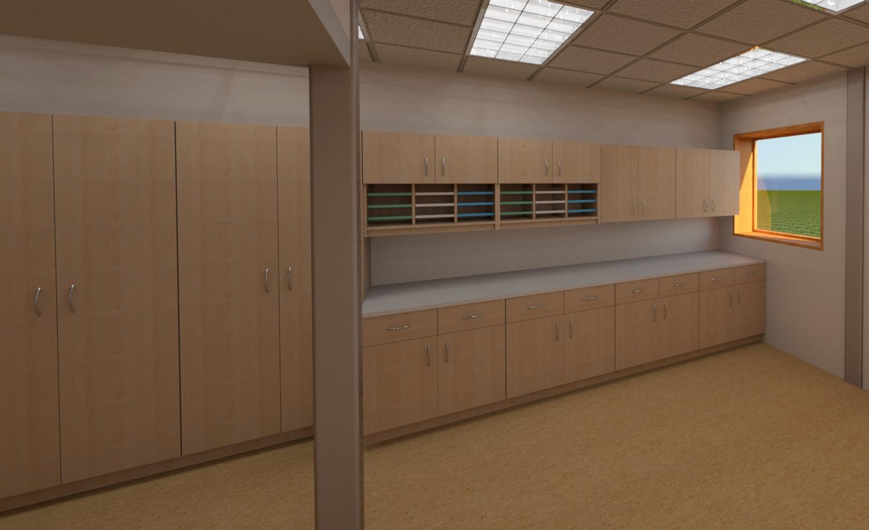 Raas-rendering20150123-11657-6kdv1q