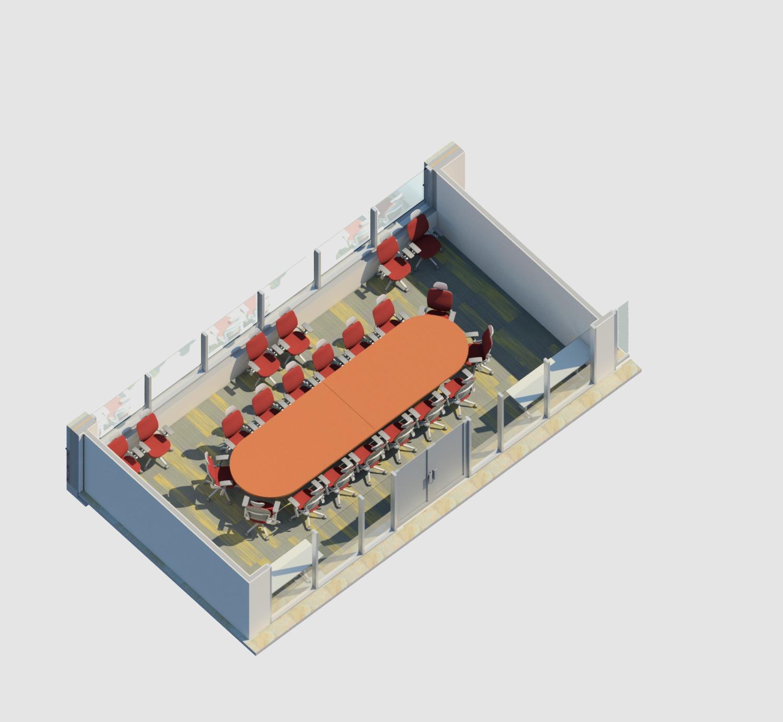 Raas-rendering20150123-11657-sjdnct