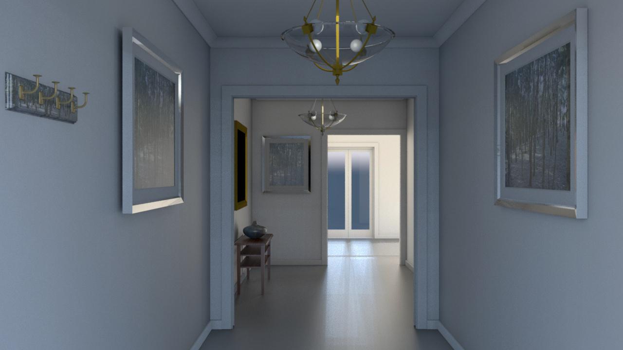 Raas-rendering20150125-2183-1nwwfyv
