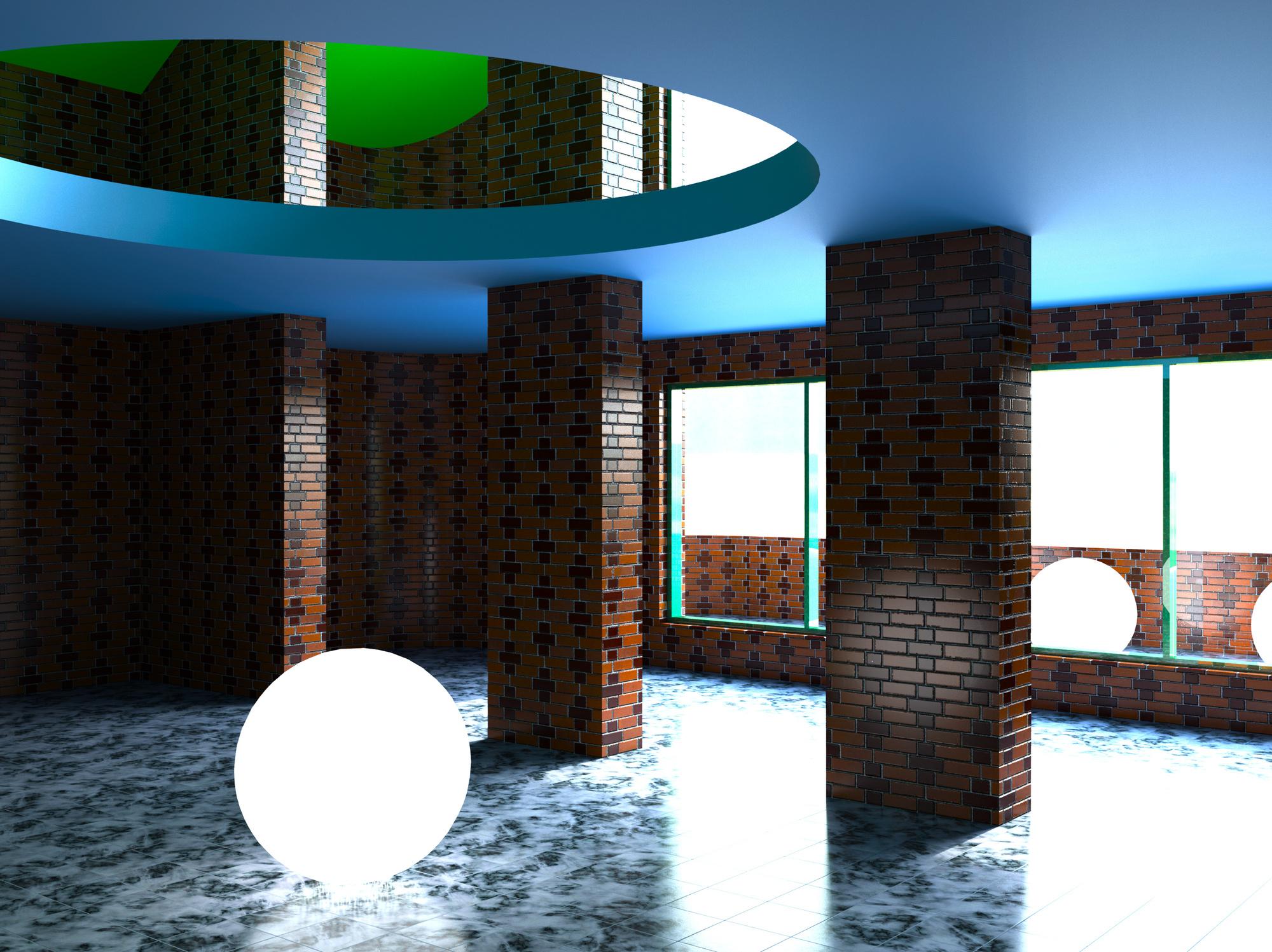 Raas-rendering20150125-6837-12nobvj