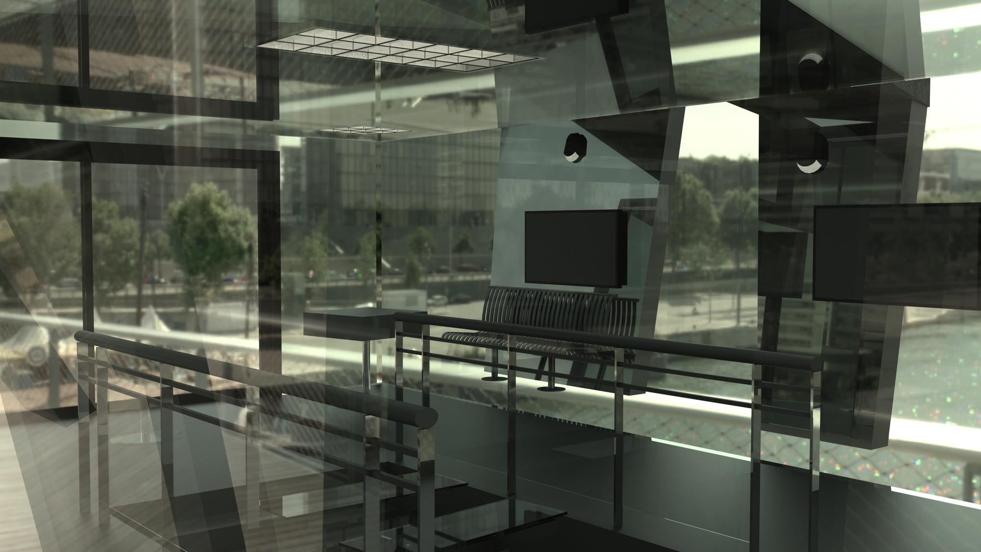 Raas-rendering20150126-16893-zbljp7