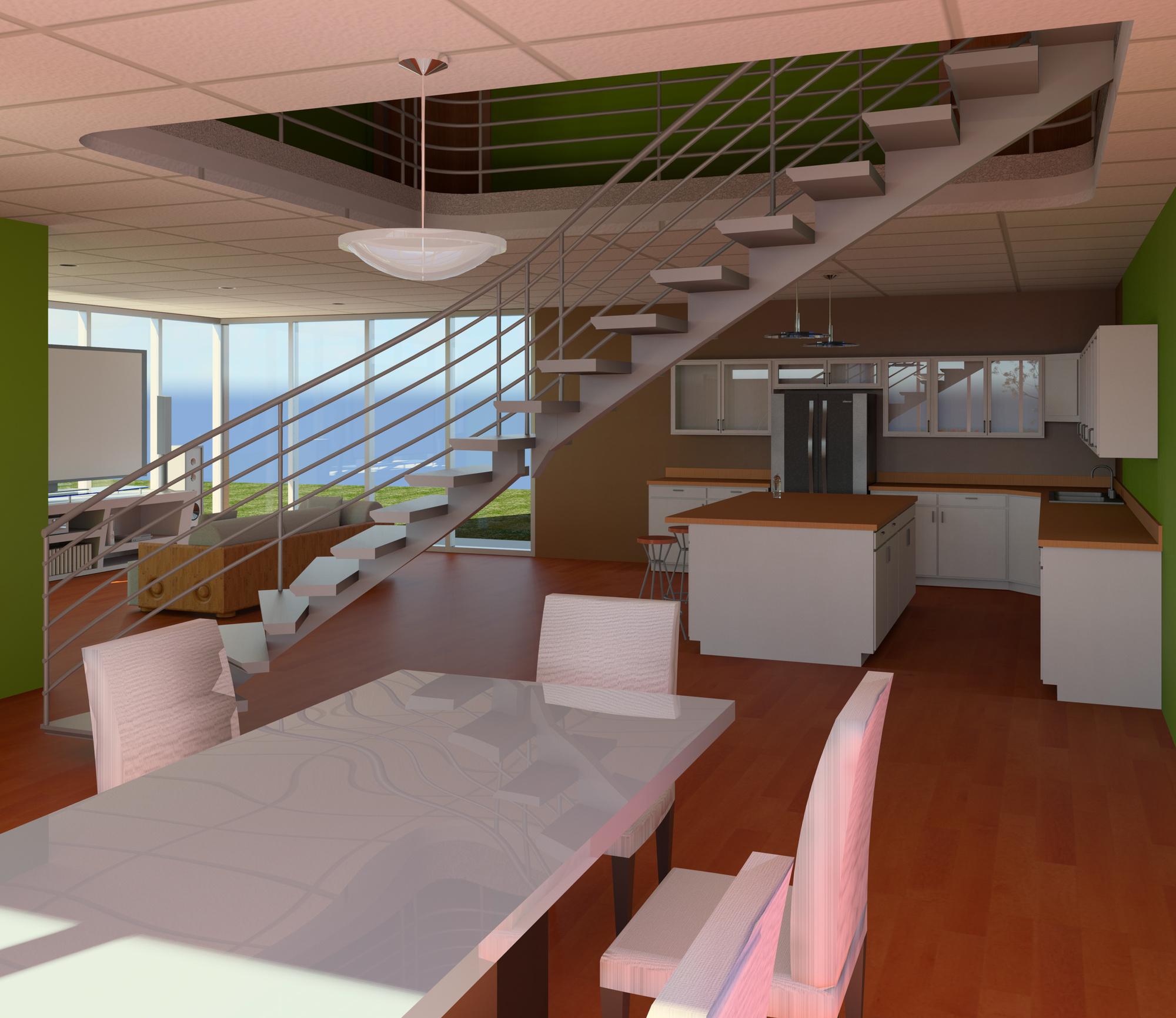 Raas-rendering20150127-7607-1res11z