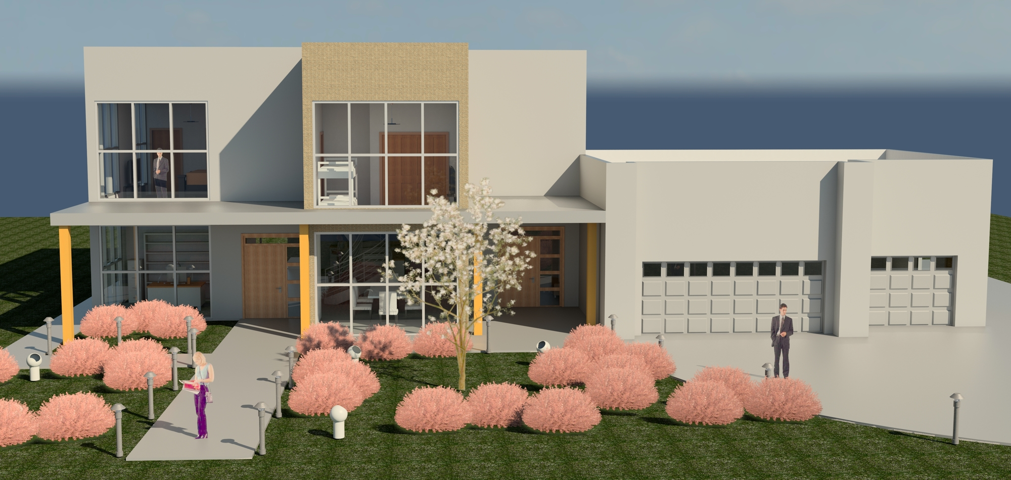 Raas-rendering20150127-7607-gku10c