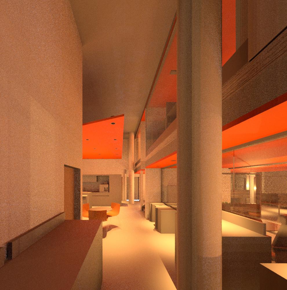Raas-rendering20150128-7549-akb7gg