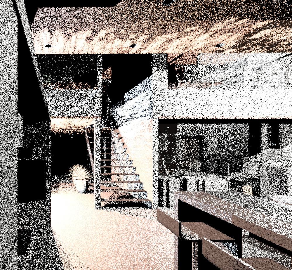 Raas-rendering20150128-7549-14gwjl9