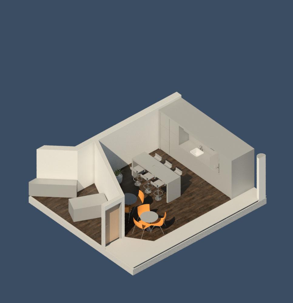 Raas-rendering20150128-7549-11ubm3t