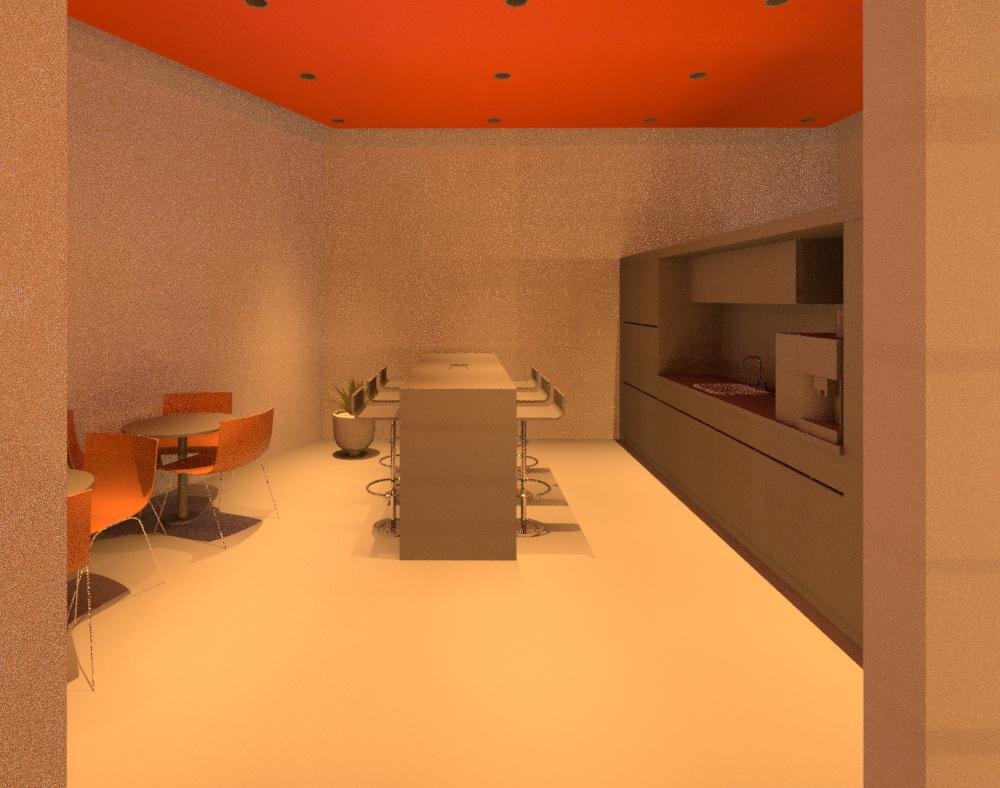 Raas-rendering20150128-7549-nhnw4x