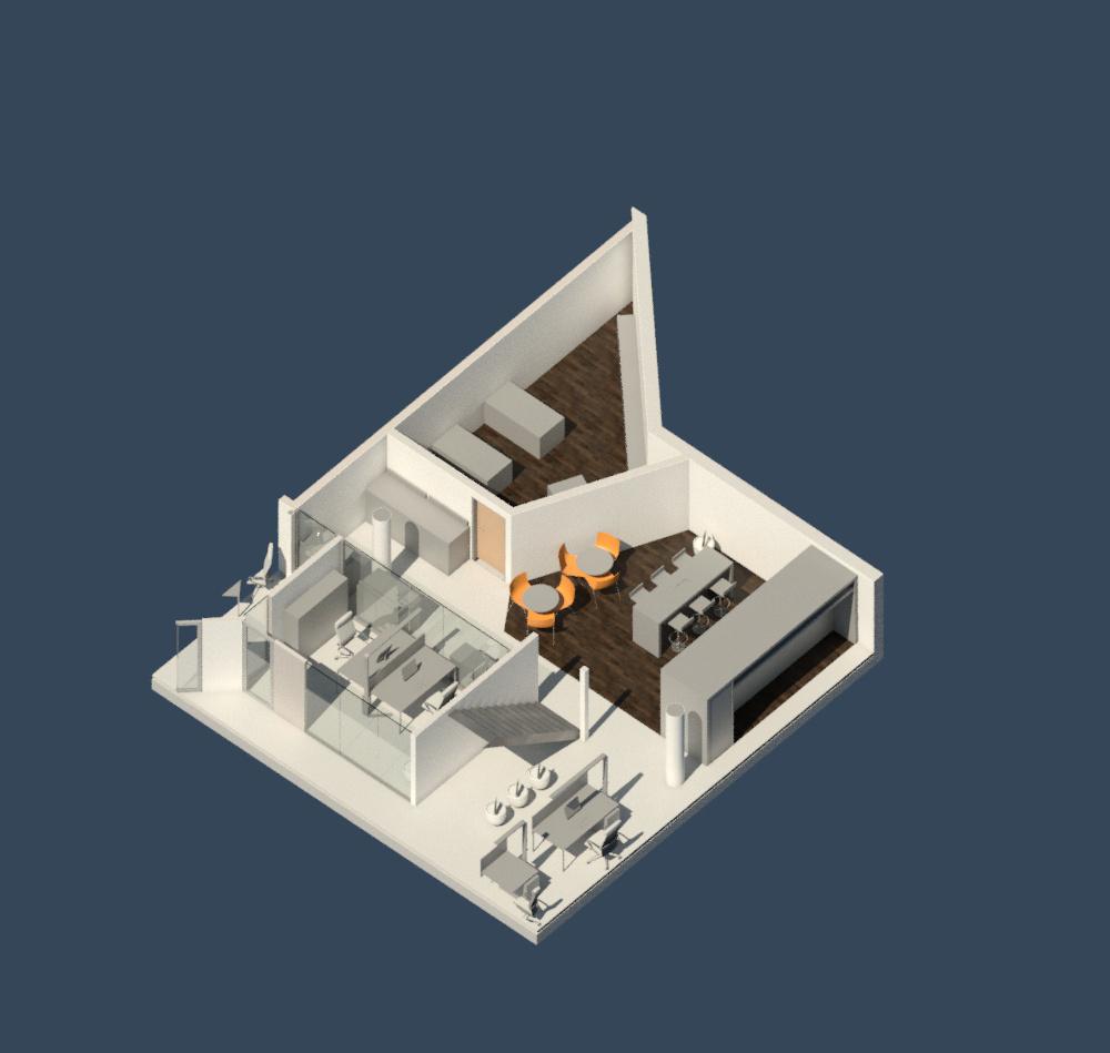 Raas-rendering20150128-7549-1a3rnt2