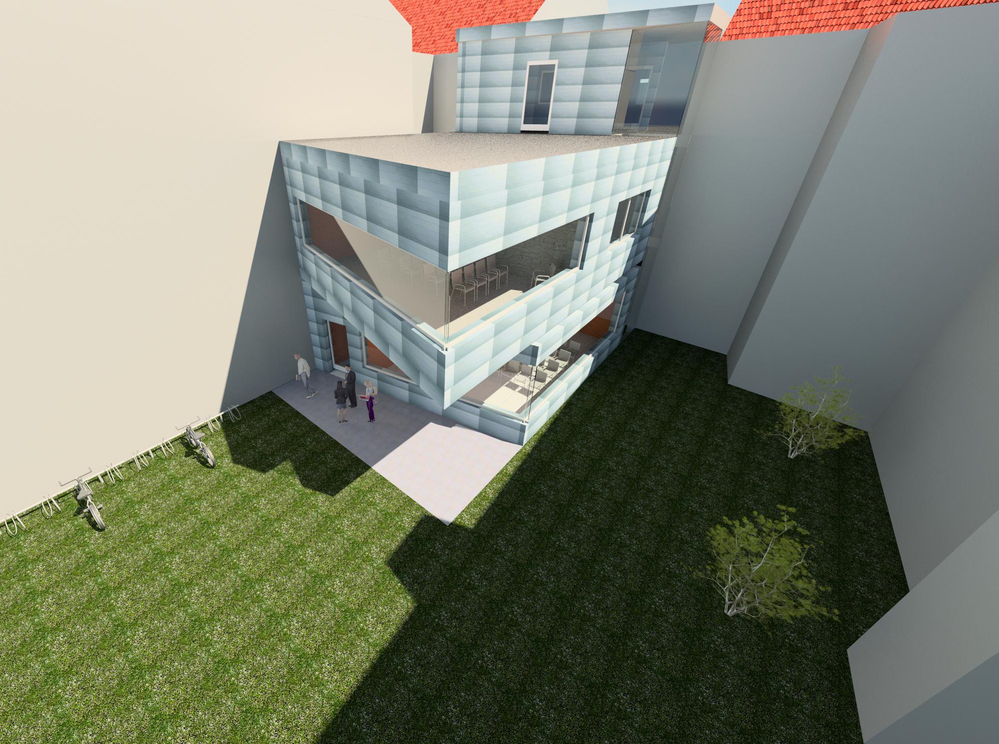 Raas-rendering20150128-19330-1loqsxd