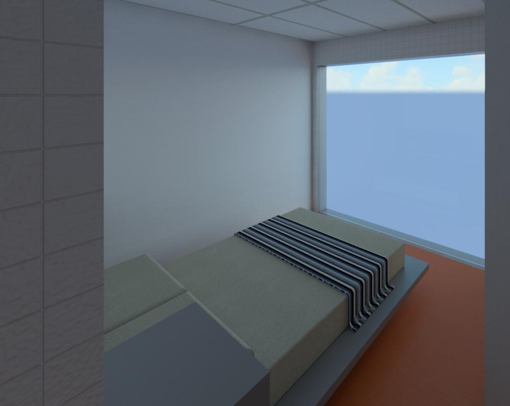 Raas-rendering20150128-21845-1aiu29