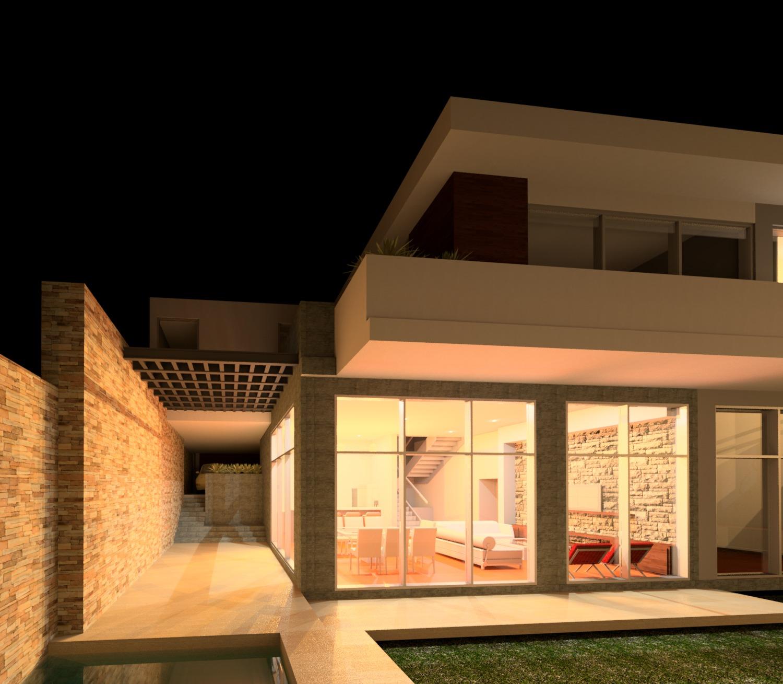 Raas-rendering20150128-11991-1kq9cgp