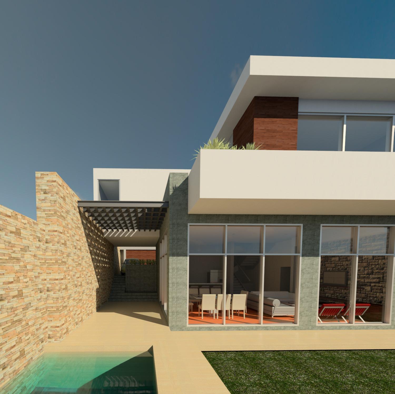 Raas-rendering20150128-12334-104cmky