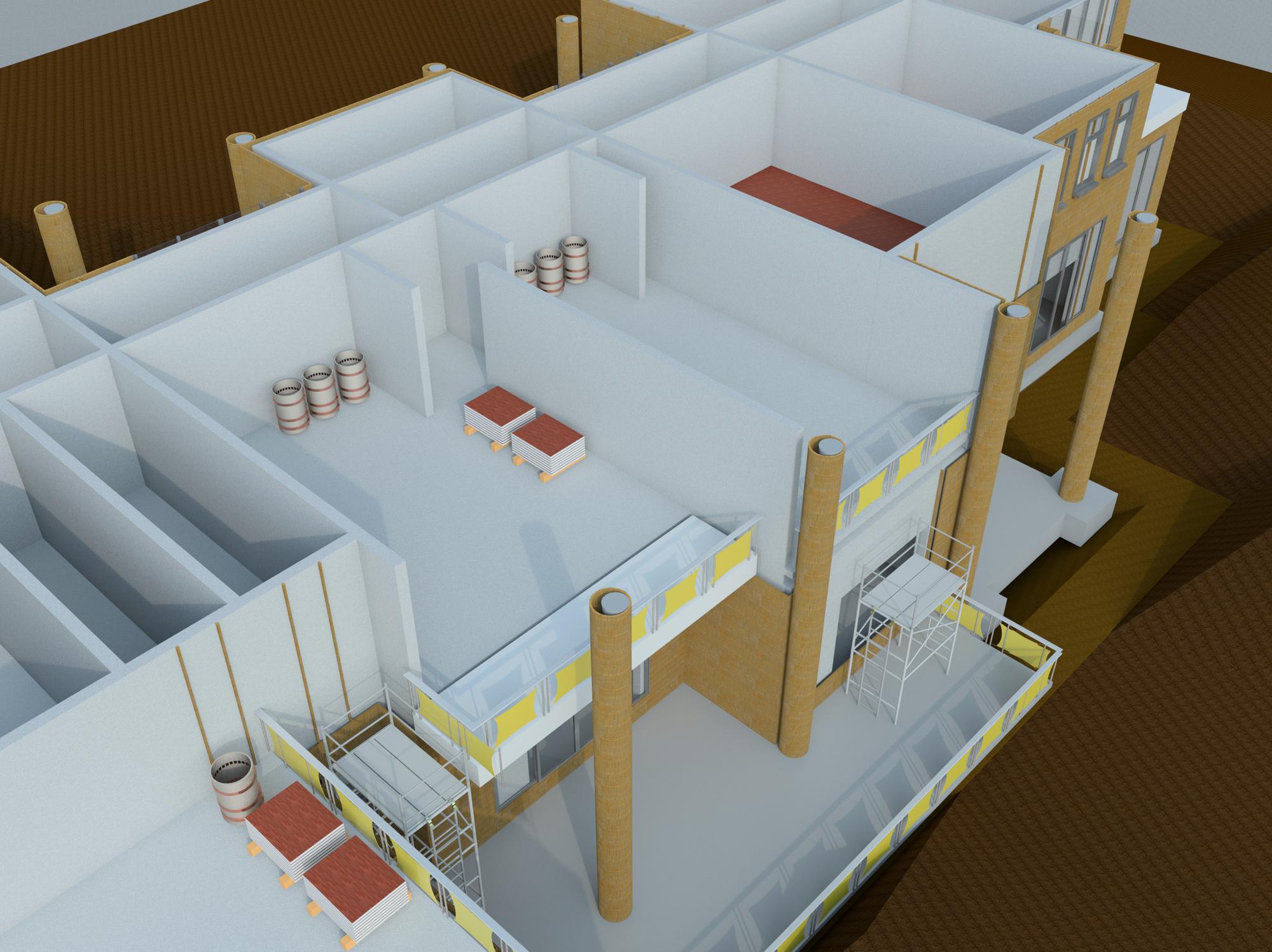 Raas-rendering20150129-332-1psnmzk