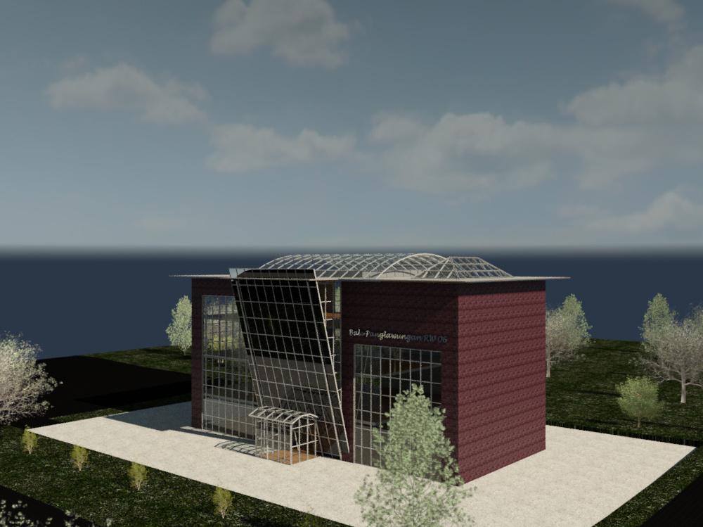 Raas-rendering20150130-24127-1wnulk8