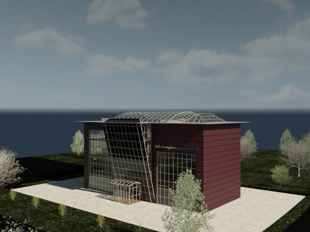 Raas-rendering20150130-24127-m7hoyy