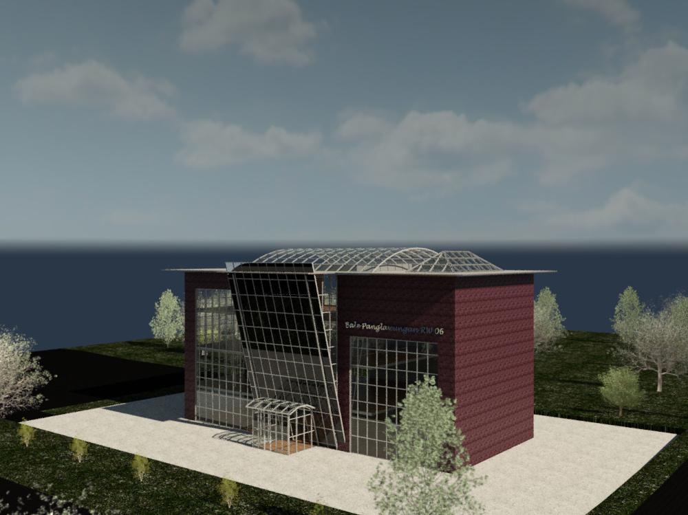 Raas-rendering20150130-24127-1eqqh94