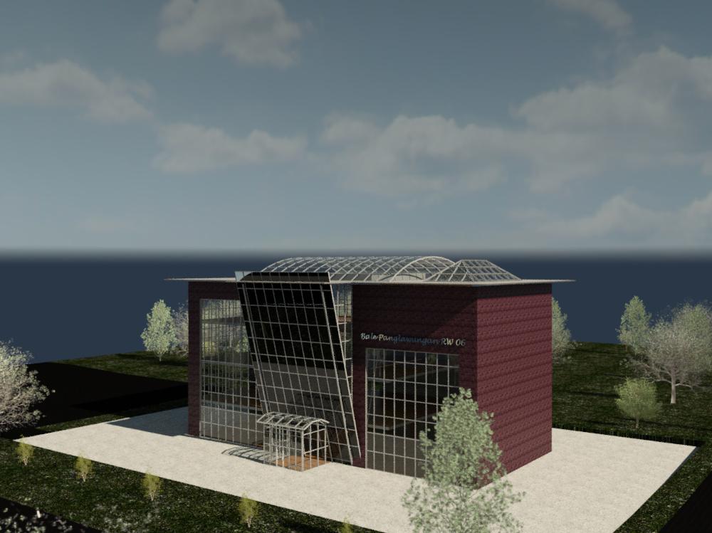 Raas-rendering20150130-24127-m12hf2