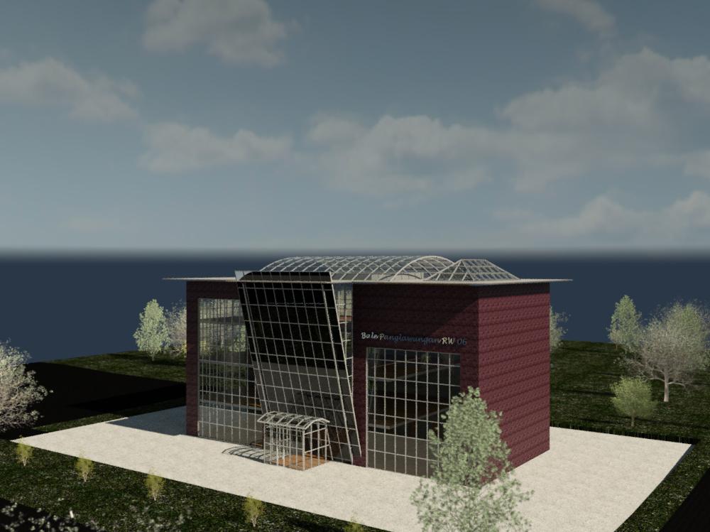 Raas-rendering20150130-24127-1ffll3a