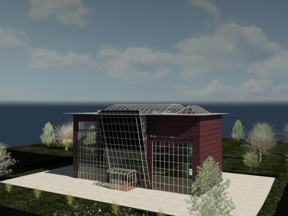 Raas-rendering20150130-24127-a5co1h